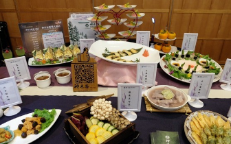 台湾10大好汤美食出炉!在地风味、季节食材入菜