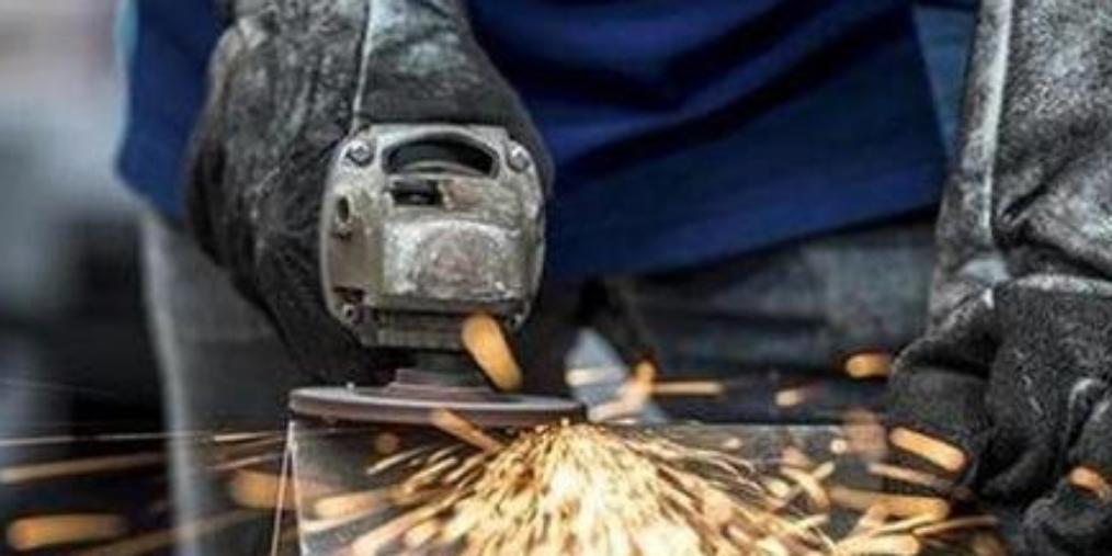 前九月安徽规上工业利润总额1524.2亿元