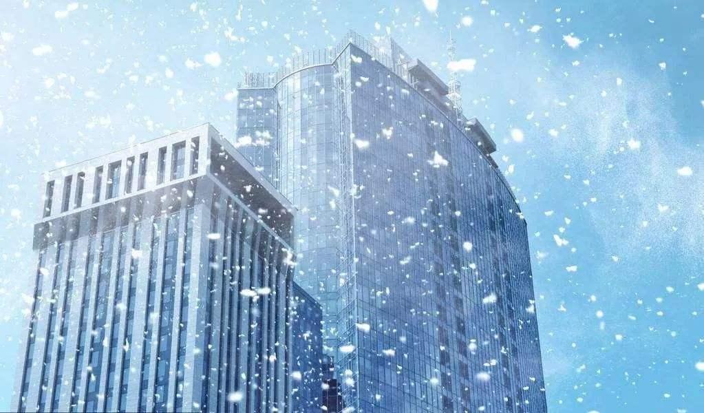40城住宅成交未有起色 三四线城市降温明显
