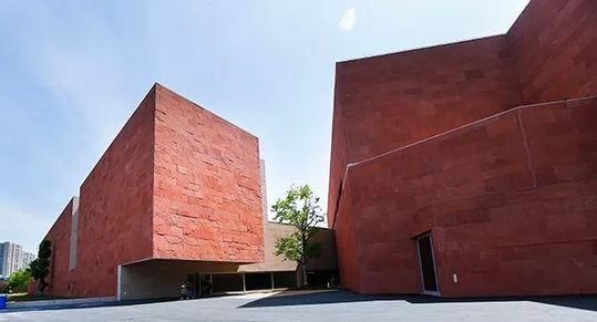杭州这个博物馆,世界第一!看完连杭州人都惊叹了