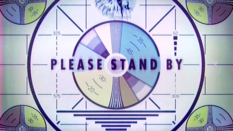 积重难返的贝塞斯达——《辐射76》评测