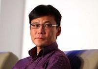 李国庆力挺俞敏洪:不用道歉 为企业家树立榜样