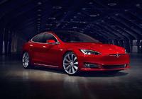 特斯拉Model 3中国54万起售,Model S和Model X