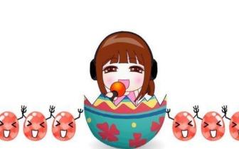 小宝气象‖11月22日天气,小主播吴宇涛为你预报!