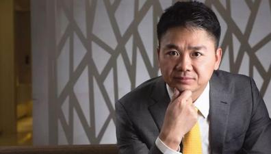 刘强东案进展:检方权衡更多证据