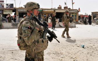 又断援!美国切断对巴基斯坦16.6亿美元安全援助