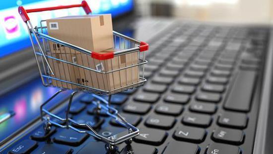 网易考拉CEO张蕾:跨境利好新策将力促更多海外消费回流