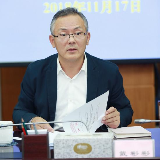 华扬联众携手中国科协科技传播中心,致力科技利民