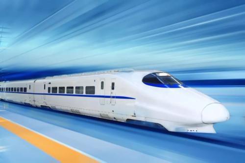 佛山建行推出广州南站高铁贵宾服务