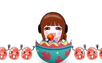 小宝气象‖听小主播徐诺报11月23日天气!