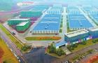 高新技术产业园区