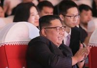 朝鲜拟举办区块链国际会议 或将从币到技术的转