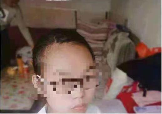 今日之声:15岁少女强迫卖淫后被肢解 嫌犯均未成年
