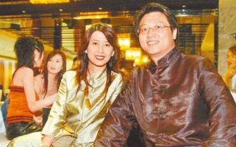 孟庭苇驳斥出轨女助理致离婚传闻:将采取法律手段