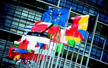 全球贸易体系波澜再起 WTO改革将成G20峰会议题