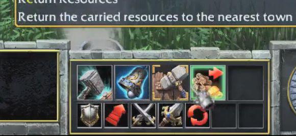 《魔兽争霸III:重制版》:匠心入微 细节之处重铸经典