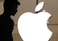 """中国iPhone用户大多是""""穷人""""?中外网友都笑了"""