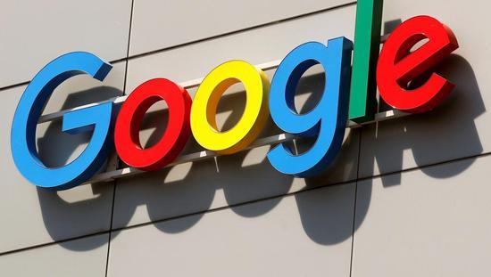 欧洲选举季在即,Google实行更严格的政治广告政策