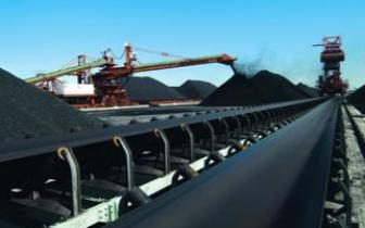 污水处理新工艺推进煤炭行业转型发展