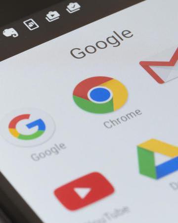欧洲选举季在即,Google广告政策更严