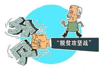 """凤山""""龙凤就业+""""带动1万余户贫困家庭脱贫"""
