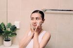 冬天皮肤出油 如何改善油性皮肤?
