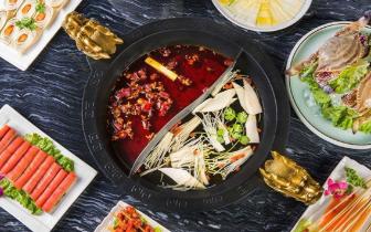 铜锅涮肉、四川火锅、潮汕火锅……注意事项大不同