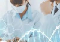 基因编辑:科技与商业的结晶,成就与争议的漩涡
