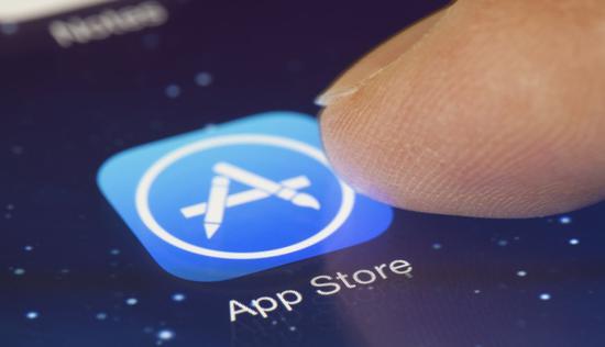 苹果App Store涉嫌垄断案 美国最高法院今审理