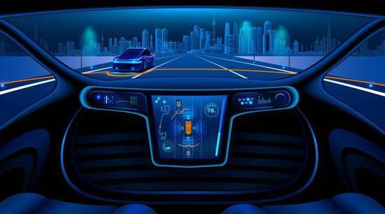面向自动驾驶 加拿大保险局建议完善现有保险条例