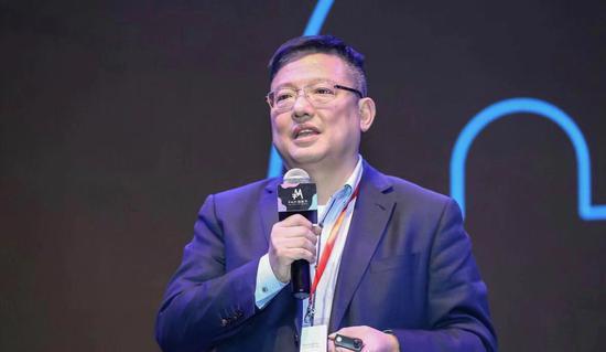 """盒马CEO侯毅反思""""标签门"""":企业发展必须敬畏市场"""