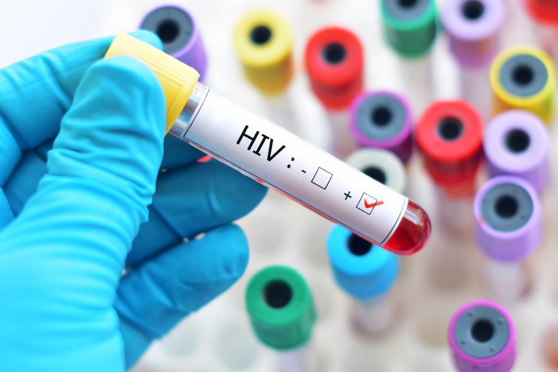 贺建奎团队的研究对象纳入标准:HIV抗体母亲阴性,父亲阳性