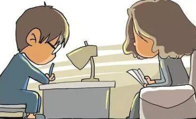 网友热议:立法监督家庭教育是否有必要?