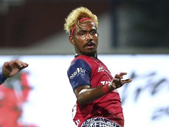 印度奇幻故事:28岁球员谎称16岁 但长相出卖了他