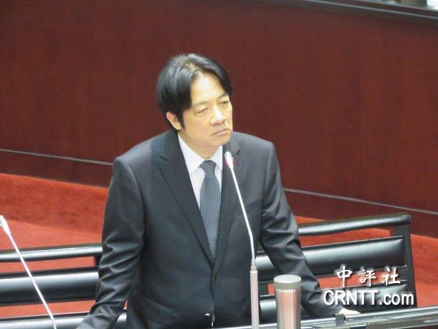 台湾多县市公开承认