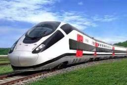 中车唐山公司荣获中国优秀工业设