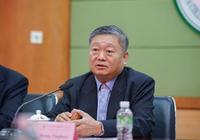 马来西亚高等教育部中国司主任希尔米率领八所高校代表来访中大新华