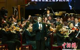 """""""长江钢琴·2018全国高校钢琴音乐周""""开幕"""