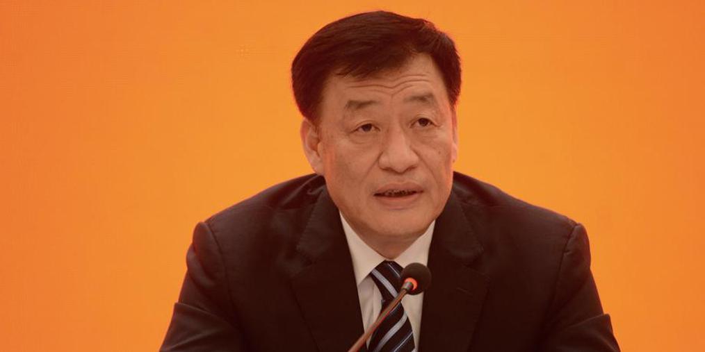 省委常委会召开会议 研究南昌都市圈建设