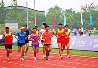 港媒:中国应创建学生运动员制度