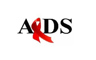 怀疑感染艾滋病,可以自己检测吗?