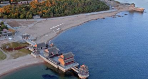 山海关景区重获5A级景区资质