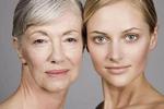 女人吃猪皮真的能抗衰老吗?