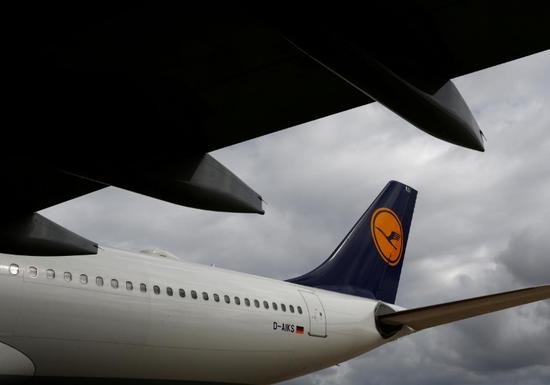 汉莎:欧洲航司太多 最终将形成三大航格局