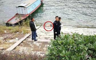 重庆一民政局原副局长冬泳蹊跷身亡 身上有伤痕家属悬5