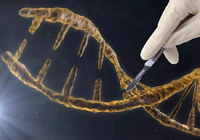 生命科学学会联合体:反对有违科学精神伦理道德
