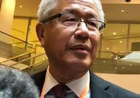 震惊与克制:直击基因编辑香港峰会