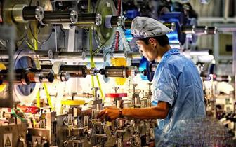 """第四次全国经济普查:中国经济将迎来全面""""体检"""""""