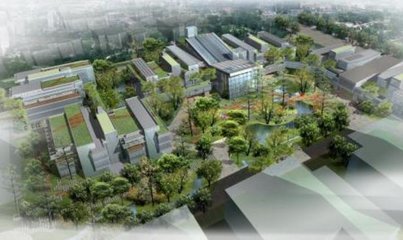 绿色|惠州新添6家国家级绿色工厂 目前共有11家企业获评