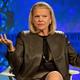 IBM CEO站队苹果, 炮轰硅谷公司收集用户数